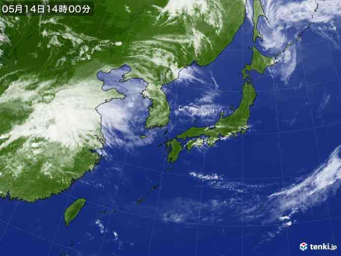 japan-near-large2.jpg